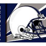 Penn State – Iowa Football Viewing Party