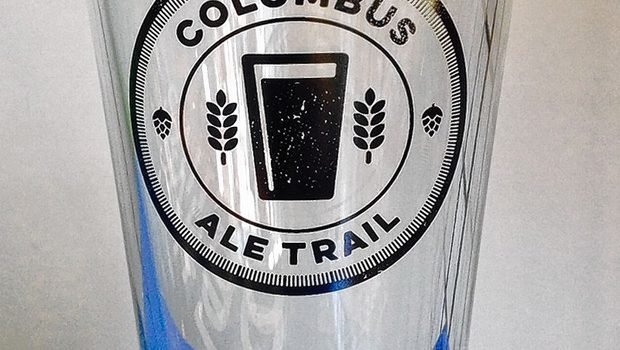 PSU – Columbus Ale Trail Tour