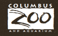 Columbus Zoo Day