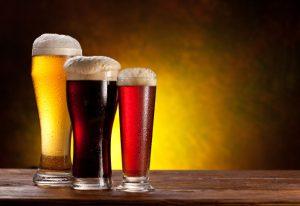 fall-beer