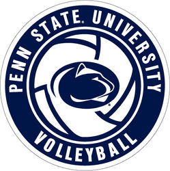 PSU Women's Volleyball