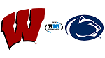 Big 10 Championship Game Watch and Toy Drive at O'Nelly's!