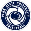 PSU Women's Volleyball vs OSU in Columbus