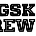 Penn State Ale Trail Happy Hour – Pigskin Brewing Co