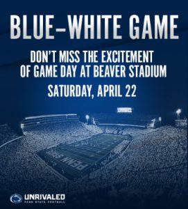 blue-white-game-2017