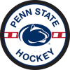 Penn State Men's Hockey NCAA Tournament in Cincinnati!