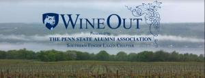 wineout