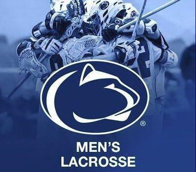 Penn State Lacrosse in Columbus (5/4-5/6)