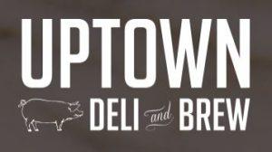uptowndelibrew