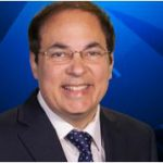 Tour NBC4 with Penn State Grad Ben Gelber