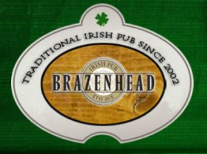 brazenhead_5th