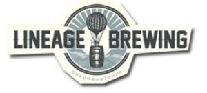 lineage-brewing2