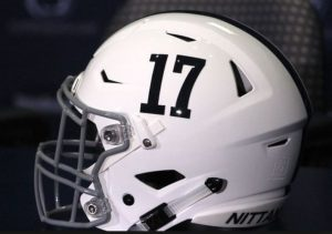 psu-throwback-helmet