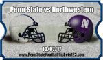 football-psu-vs-northwestern-2017