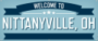 Penn State vs Ohio State – Tailgate @Nittanyville, OH
