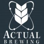 Penn State Ale Trail Happy Hour – Actual Brewing