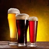 Penn State Ale Trail Happy Hour – Brew Brothers