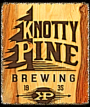 Penn State Ale Trail Happy Hour – Knotty Pine