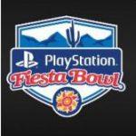 PSU vs Washington Fiesta Bowl Viewing Party