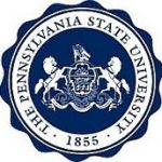 Penn State Central Ohio Board Members Wanted!