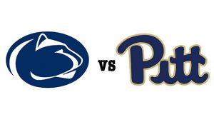 Penn State Pitt Joint Football Viewing Party Central Ohio Chapter