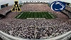 Penn State – Appalachian State Football Viewing Party – Change of Location!!