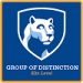 Elm Level Group of Distinction!
