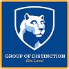 Elm Level Group of Distinction!