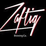 Penn State Ale Trail Happy Hour – Zaftig Brewing Company