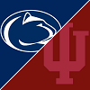 Penn State – Indiana Football Viewing Party