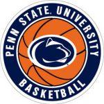 PSU Sports in Columbus