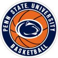 PSU Sports in Ohio