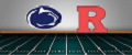 Penn State – Rutgers Football Viewing Party