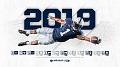 Penn State – Buffalo Football Game Watch