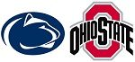 Penn State vs Ohio State – Pep Rally, Tailgate and More!