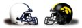 Penn State – Iowa Football Game Watch