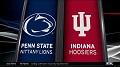 Virtual Happy Hour before PSU-Indiana Football Game