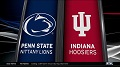 Penn State – Indiana Football Game Watch