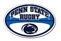 PSU Rugby vs OSU – Cancelled