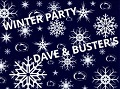 Winter Party 2020