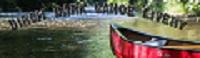 Kayak and Canoe Trip – Rescheduled!