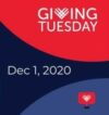#GivingTuesday – Scholarship Fund