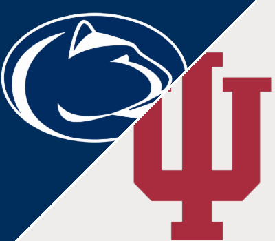 PSU vs Indiana Game Watch Party
