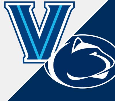 PSU vs Villanova Game Watch Party